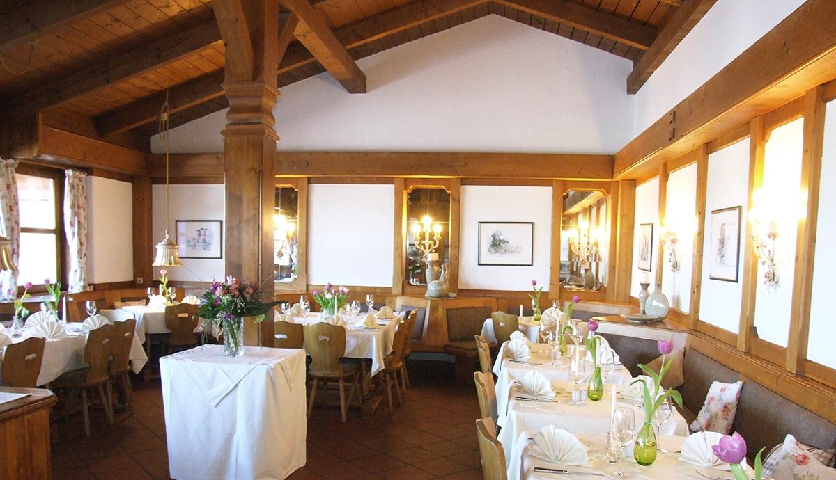 Hochzeit Familienfeier Betriebsfeier Am See Im